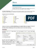 L3-_Blocs.pdf