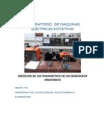 GENERADOR SINCRONICO.docx