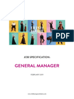 IBO General Manager Final Feb 2019