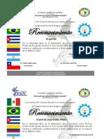 diploma maestros 2018.docx
