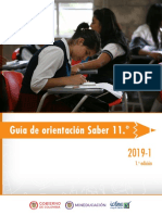 Guia de orientacion saber 11 de 2019.pdf