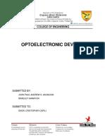 APP PhotocellIntroduction