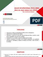 PPT_Seguridad en Escalafón_victor Beldi.pdf