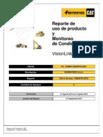 Vision Link - Ferreyros