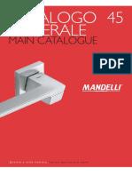 Catalog_manere_usi_interior_Mandelli.pdf