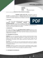 DEMANDA DE FILIACION DIAZ DIAZ SIU.docx