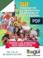 programacion-fiestas-itagui-2018.pdf