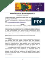 INTERDISCIPLINARIDADE, MULTIDISCIPLINARIDADE OU.pdf