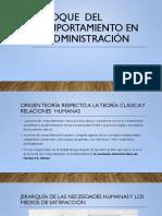 321149546 Caracteristicas Hidraulicas de Interes en Mineria y Modelamiento Hidrogeologico Computacional Parte 5