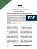 175178-ID-none.pdf