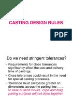 Casting Design Rules.ppt