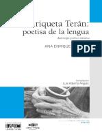 ana_enriqueta_teran_poetisa_de_la_lengua.pdf