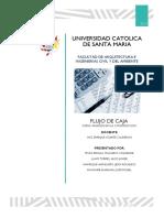 FC- Finanazas-En-la-construccion 2da-fase - REDUCIDO.docx