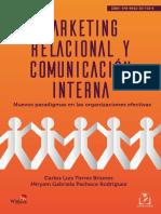 5. libro mkt relacional v210218.pdf