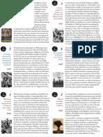 textos-de-las-54-cartas-guerra-fria.pdf
