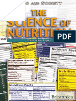 [Kara_Rogers]_The_Science_of_Nutrition(b-ok.xyz)