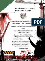 SOTANOS-TRABAJO-III-FASE.docx