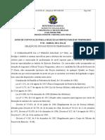 edital_ott_18(1).pdf
