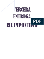 Daniel Cascarini Teoria y Practica de Los Sistemas de Costos 2da Edicion