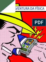 rezendeCH.pdf
