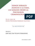 Tesis_completa CRIMINOLOGIA.pdf