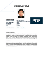 CV CRISTHIAN RIMAC PANEZ.docx
