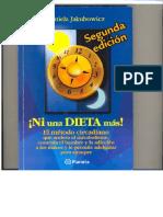 Ni una dieta m†s (Daniela Jacobowicz).pdf