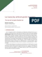 11967-43479-1-SM.pdf