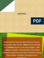 Polimer 150320032111 Conversion Gate01