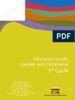 Education_Guide_3rd_Cicle.pdf