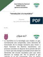 2 Introduction to Pneumatics Pec