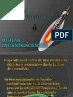 SISTEMA DE PRE-CALENTAMIENTO.pptx