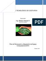 plan_de_renovacion_de_equipo_de_computo_2014_0.pdf