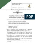 ficha_Forças.pdf