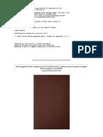 O eBook do Project Gutenberg de uma história da Inquisição da Idade Média; volume III, de Henry Charles Lea_.pdf