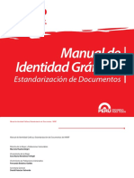 Manual Identidad Grafica Ver2016