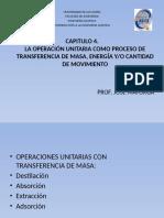 182 Direccion de Marketing Philip Kotler