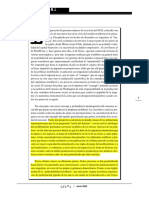 osal7.pdf