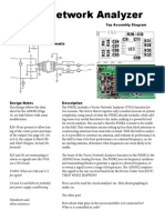 Psdr2 Guide