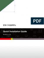 Ew-7438rpn Qig en(English)