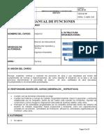 10. Manual de Funciones Inspector