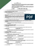 313991469-Buslaw2-Midterm-Exam.doc