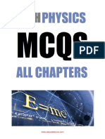 12th Physics Full Book MCQs (educatedzone.com).pdf