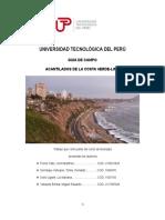 TRABAJO DE GEOLOGIA VISITA DE CAMPO.docx