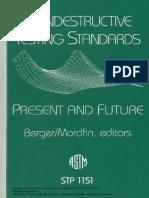 STP1151-EB.1415051-1.pdf