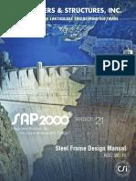 SFD-AISC-360-16.pdf