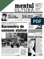 SDC_nr_61.pdf