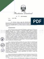 D Ficha 2 Ficha Tecnica Del PIP de Emergencia Por Peligro Inminente (1)