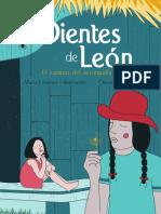Dientes de León.