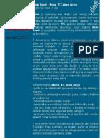 312782912-268017504-Mensa-NTC-Sistem-Ucenja-Ranko-Rajovic-pdf.pdf